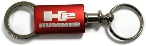 dantegts-hummer-h2-red-valet-key-fob-authentic-logo-key-chain-key-ring-keytag-lanyard-35-inch-l-x-1-