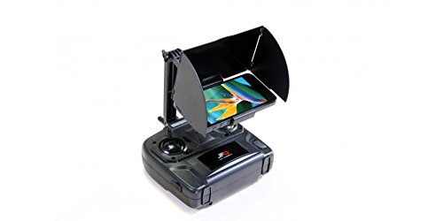 Quadri MASF15 Galaxy Visitor 6 (MODE2) B LUE w/WIFI CAMERA - 7