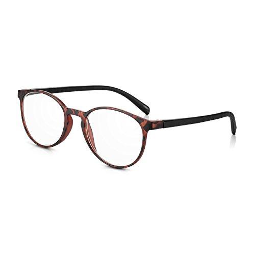 Read Optics: Gafas Lectura/Ver Cerca Lentes Graduadas