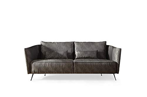 4pcs X Chrome Pieds Jambes Canapé lits Armoire armoires de cuisine//chambre à coucher les meubles
