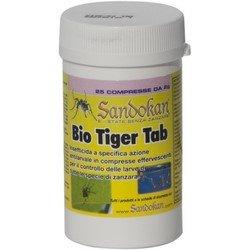 bio-tiger-lab