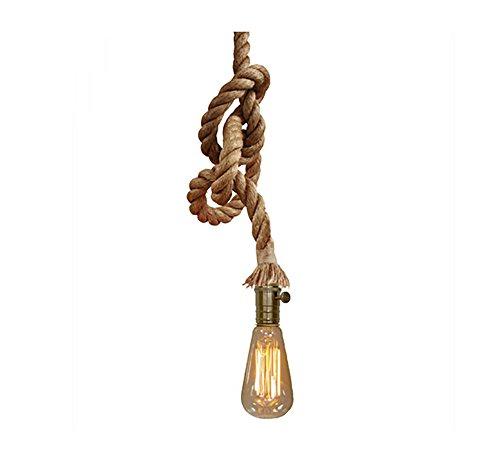 trellonicsr-hemp-rope-single-head-vintage-hanging-pendant-ceiling-light-e27