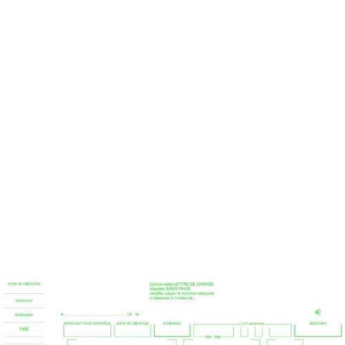 carnet-a-souche-traites-normalisees-101x21cm-50-feuillets