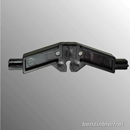 Compresor Válvula Abridor Sistema de preparación unidad de preparación Siemens SURPRESSO Bosch...