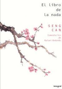 El libro de la nada (OTROS INTEGRAL) por Seng Can