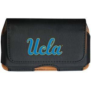 Siskiyou NCAA Florida State Seminolen iPhone Tasche