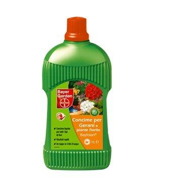 bayer-concime-liquido-per-gerani-e-piante-fiorite-1lt