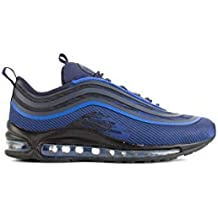 Amazon.it  nike air max 97 9483f08ebb7