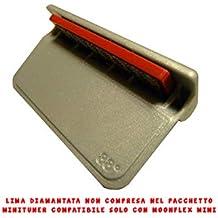 3//8/pollici V2119 1/pezzi Vigor z/ünkerzen chiavi larghezza Chiave 16/mm