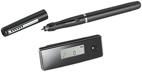 Apen Digitaler Notizblock & Grafikboard für PC, Tablet, iPad & - Klammern Auf Schreiben Sie Blatt Auf