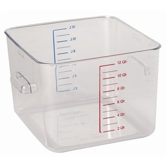 rubbermaid-j874-rubbermaid-space-saver-container-12-l