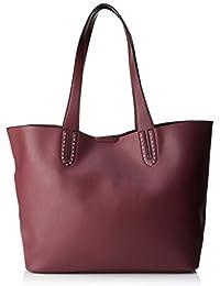 150ce63509 Amazon.it: 0 - 20 EUR - Borse Tote / Donna: Scarpe e borse