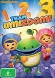 Team Umizoomi (english cover) kostenlos online stream