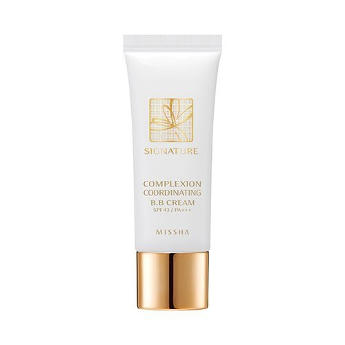 missha-signature-complexion-coor-dina-ting-cc-bb-cream-20ml-white-travel-size