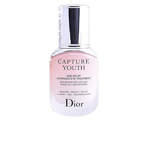 Dior - dior capture youth eye treatment 15ml