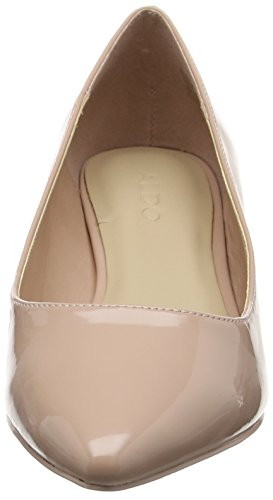 Aldo Deloris, Escarpins Femme Rose (55 Light Pink)