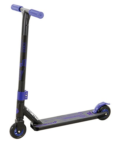 Ben 10 drei Rädern Roller / 3 Wheeled Scooter (Ben 10 Roller)