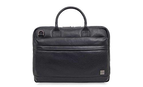 knomo-45-201-blk-foster-briefcase-for-14-inch-laptop-black