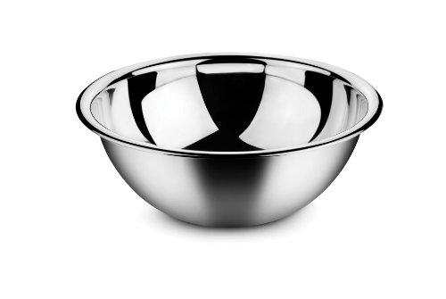 Ipac Inox 32 cm Mixing Bowl