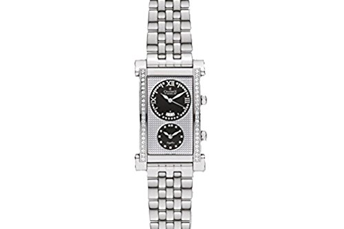 Charmex orologio uomo Fith Avenue cronografo 2575