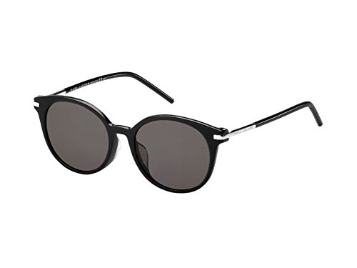 Marc Jacobs Damen Sonnenbrille Mehrfarbig BLCK PALL One size