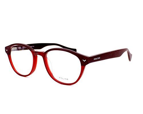 Preisvergleich Produktbild Police Brillen V1917 Zoom 2 Zoom 2 0AR3