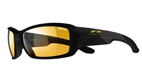 julbo-run-lunettes-de-soleil-noir-mat-noir