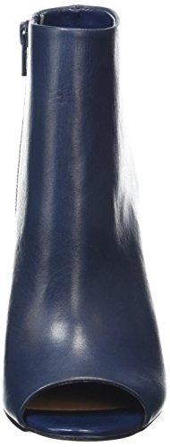Aldo Balestreri, Bottes Classiques femme Bleu - Blue (Navy 2)