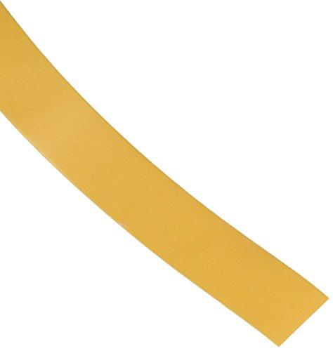 3M Scotchlite Reflective Striping Tape, Gold, 1-Inch by 50-Foot by 3M 3m Scotchlite Reflective Material