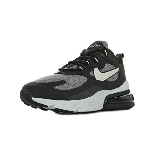 Sneaker Nike Nike Air MAX 270 React AO4971001