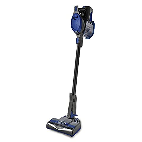 Shark Rocket Lightweight Corded Stick Vacuum Cleaner (With Dust Away & Foot Release)