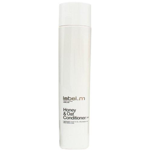 labelm-balsamo-capelli-conditioner-miele-e-avena-confine-di-stato-300ml