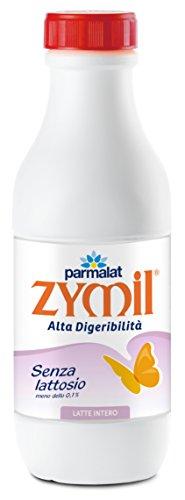 parmalat-latte-zymil-1lt-bott-intero