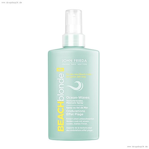 john-frieda-beach-blonde-ocean-waves-meersalz-spray-150ml
