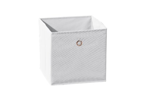 Faltbox Praktische Box