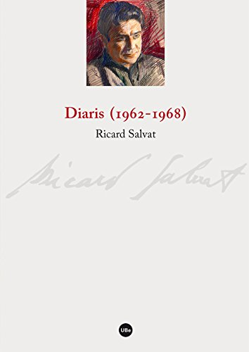 Diaris (1962-1968) (eBook) (Catalan Edition) eBook: Ricard Salvat ...