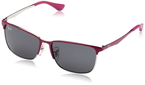 ray-ban-junior-lunette-de-soleil-rb9535s-enfant