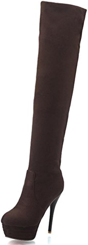 Donna stivali il nuovo, Taiwan impermeabile impermeabile impermeabile bene Con tacco di gomma suole slittata indossare impermeabile, Set... | Materiali selezionati  | Scolaro/Signora Scarpa  caf522