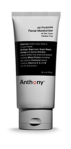 anthony-all-purpose-facial-moisturiser-90-ml