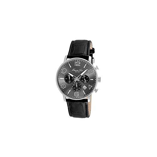 Kenneth Cole IKC8007  Analog Watch For Men