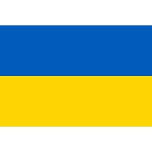 ukraine-country-5ft-x-3ft-flag