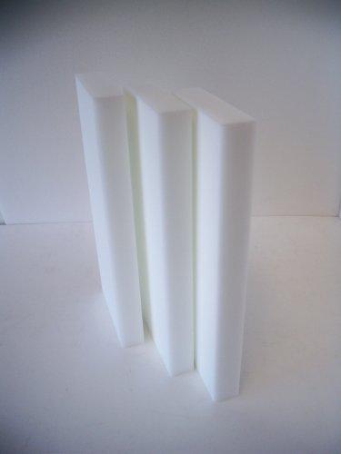 schmutzradierer-3-xxl-blcke-conny-clever-3