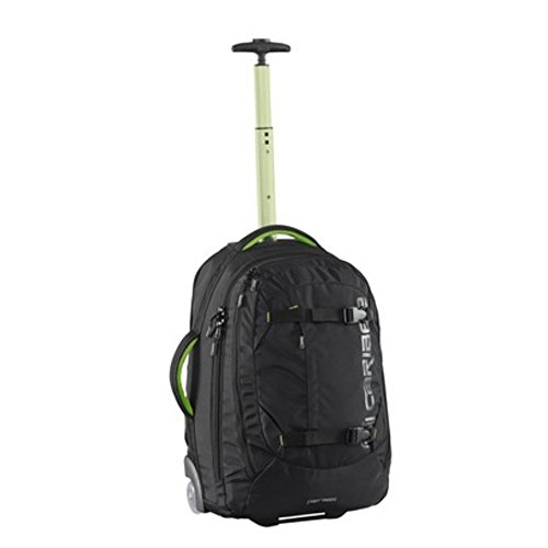 caribee-travel-duffle-fast-track-daybacktrolley-54-mm-45-liters-black-105576