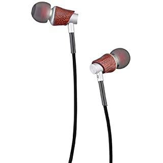 Monoprice MP20in-Ear-Kopfhörer