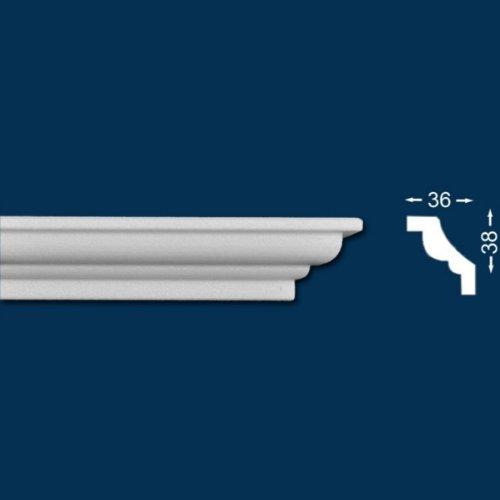 20-metri-modanatura-mirabello-27-confezione-risparmio
