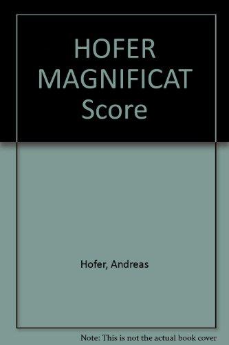 hofer-magnificat-score