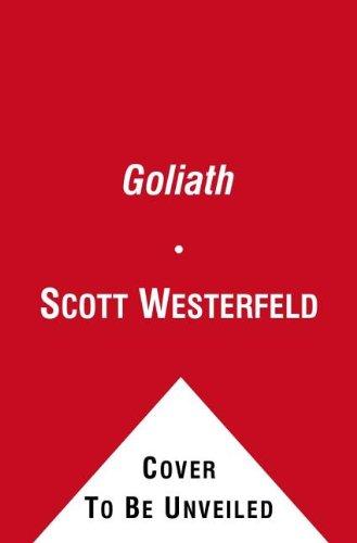 goliath-leviathan
