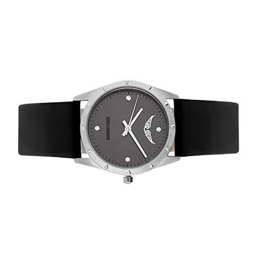 Zadig & Voltaire Reloj de Pulsera ZVF1013