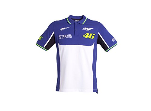 valentino-rossi-vr46-m1-yamaha-factory-racing-motogp-polo-shirt-official-2016