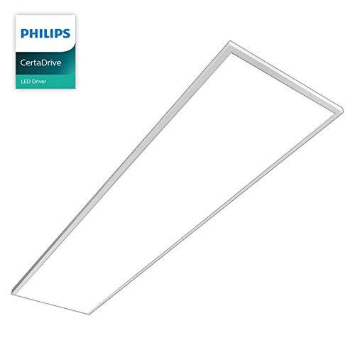 LED-Panel-MAREN-50W-dimmbar-PHILIPS-CertaDrive-Neutral-1195x295mm-LED-Panel-Rasterleuchten-Pendelleuchte-Broleuchten